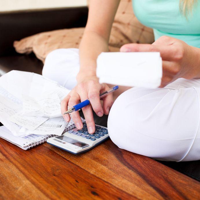 10249142-young-woman-doing-accountancy