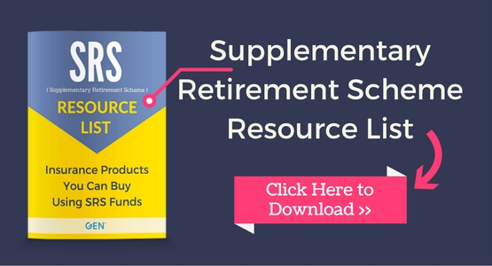 srs-resource-list-ads