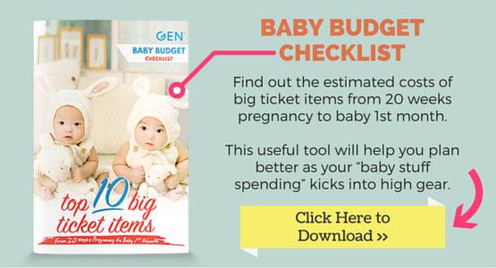 baby-budget-gen-ads