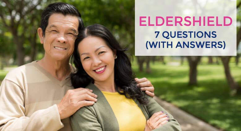 eldershield-7-questions