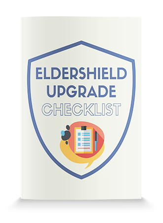 eldershield-upgrade-checklist