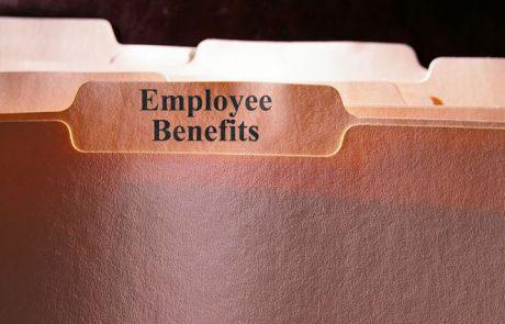 employee-benefit