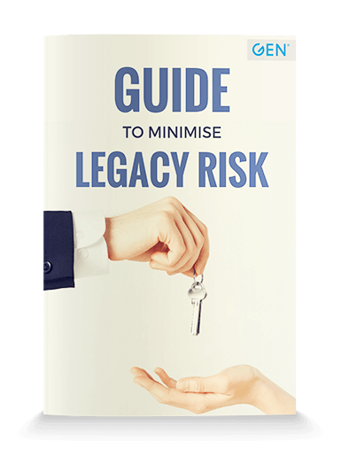 guide-legacy-risk-small