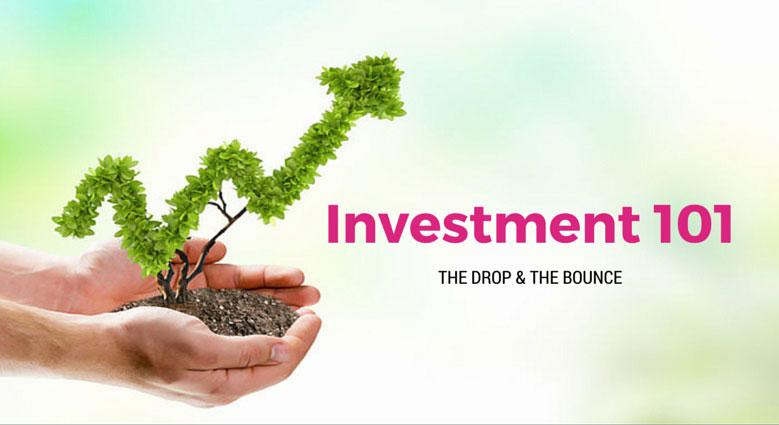 investment101
