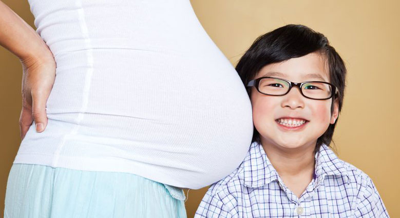 maternity-insurance