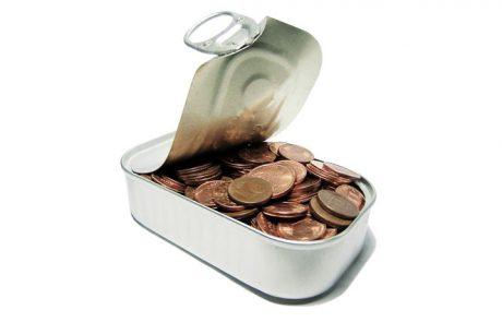 saving-tin