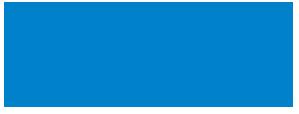 GEN-standalone-logo