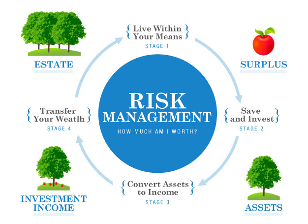 RiskManagement_graphic_2