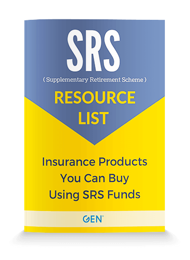srs-resource-list-image