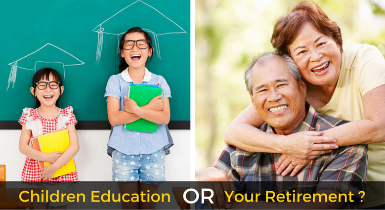 child-education-vs-retirement