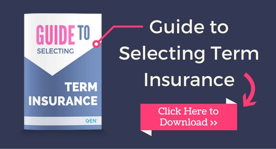 guide-to-selecting-term-insurance-ad-image