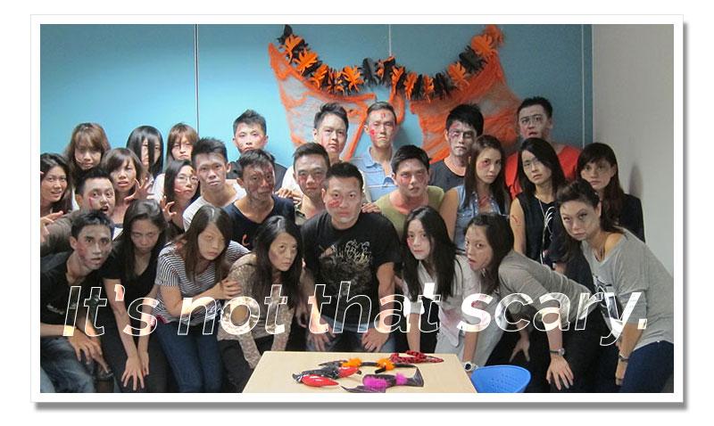 halloweengroup2
