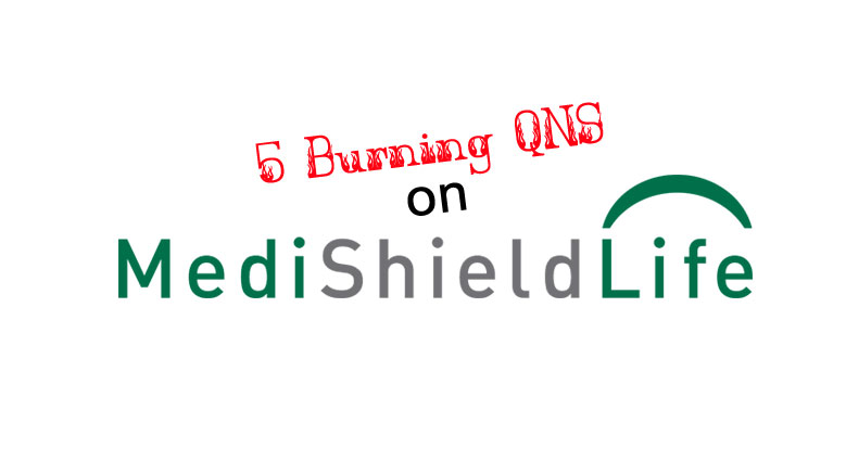medishield-life-qns